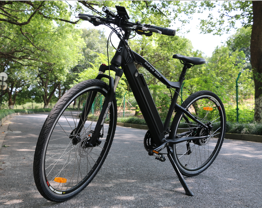Buying an electric bike? 10 things you might want to consider