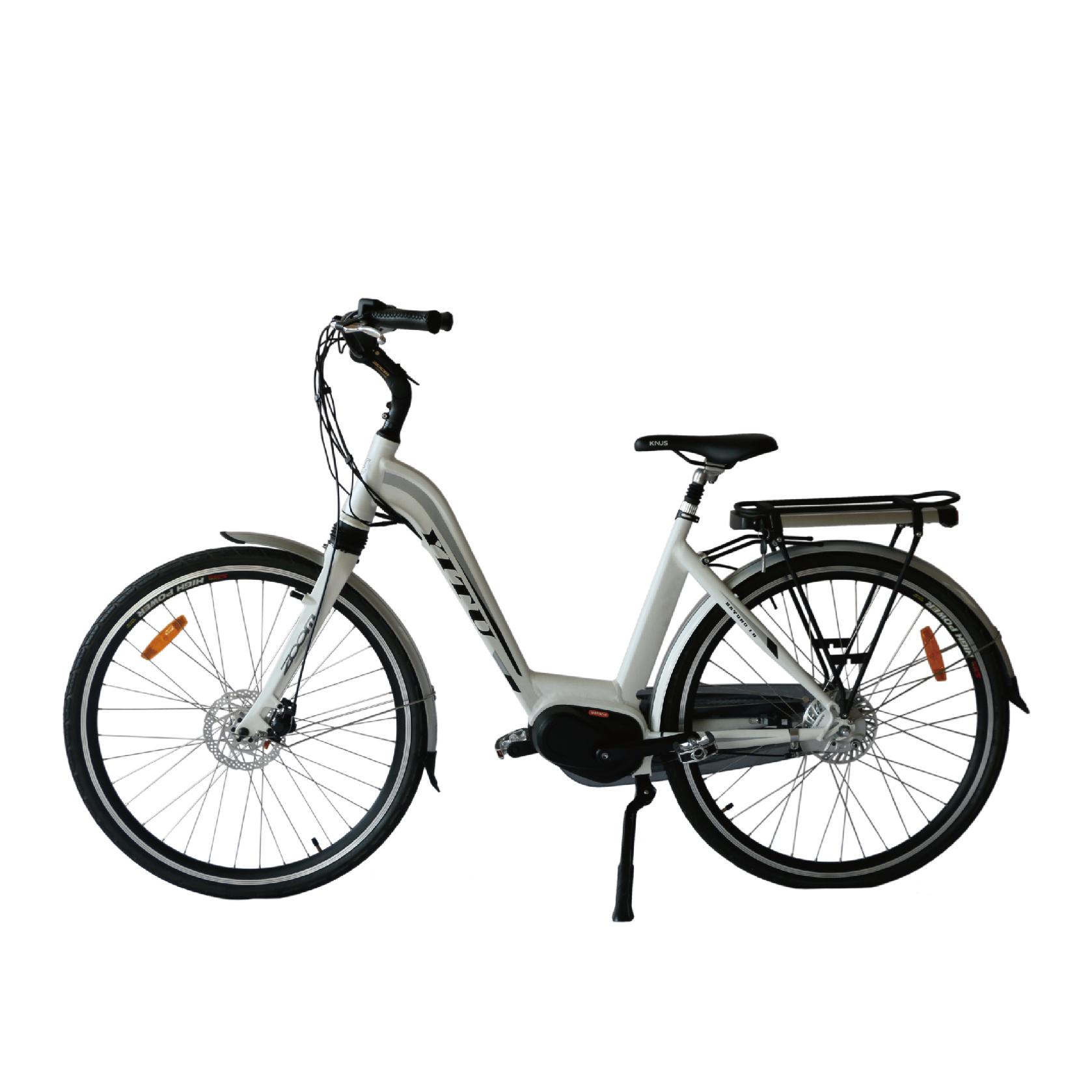 700c torque sensor mid drive motor city electric bike for Mid motor electric bike