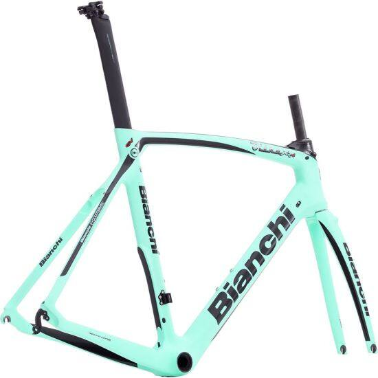 JorgeusBikers: Similarity of bike frame geometry across the brand ...