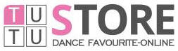 Welcome to Our Dancefavourite Tutus Store