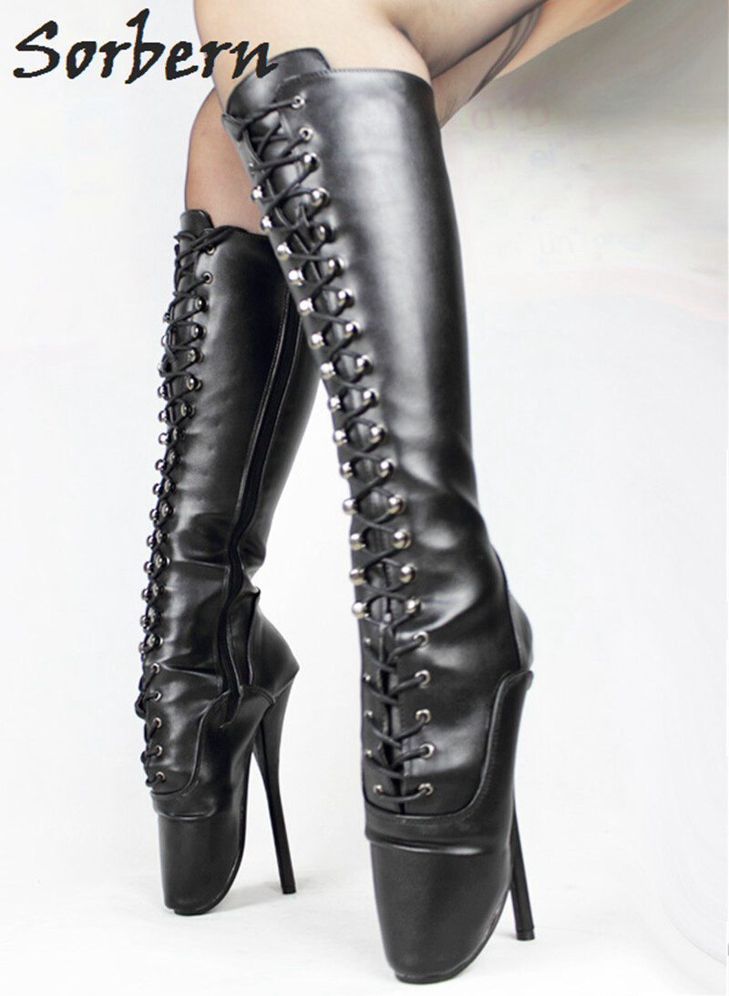 High heels bdsm what that