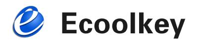 ecoolkey