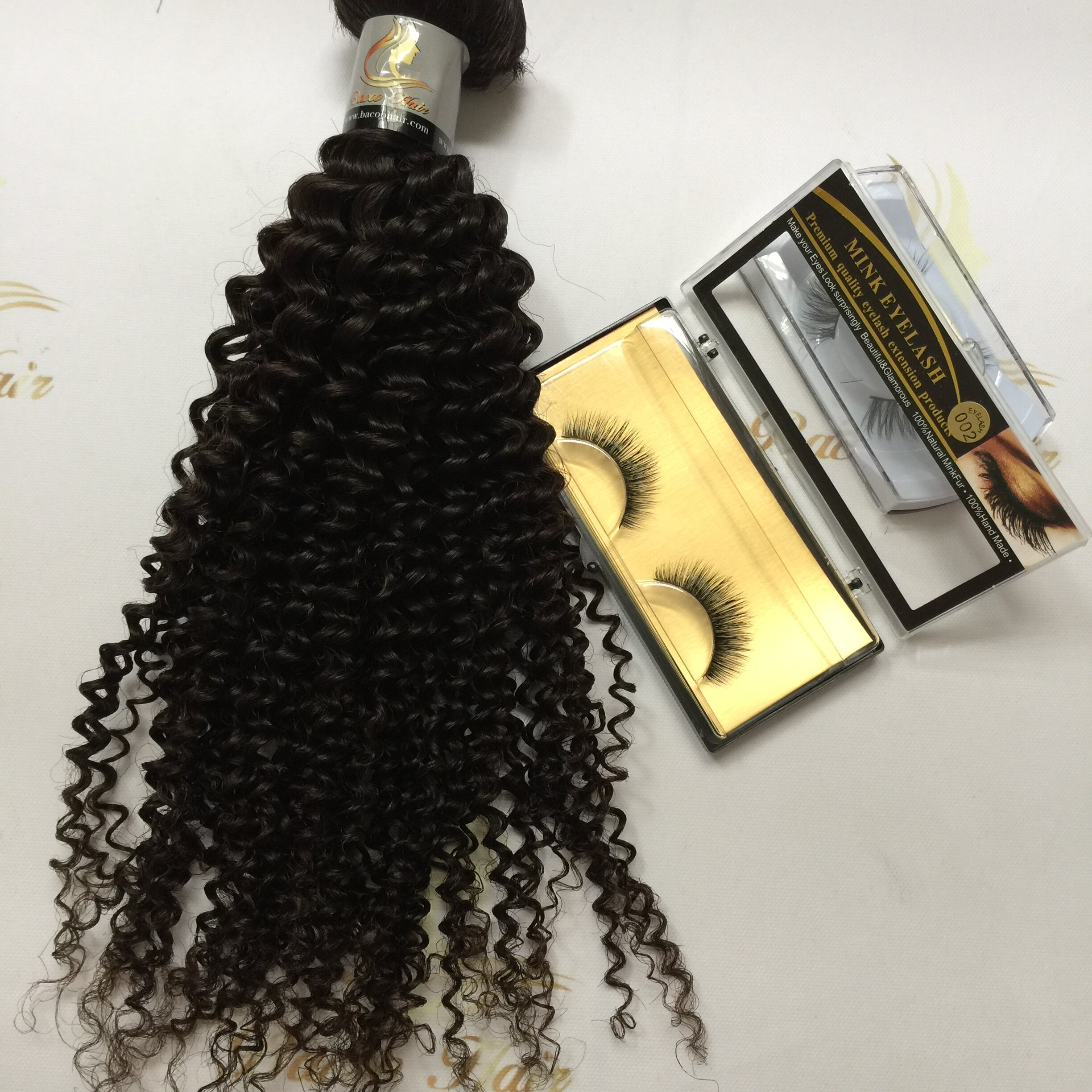 Best Quality Hot Sale Hair Extension Cheap Virgin Malaysian Kinky