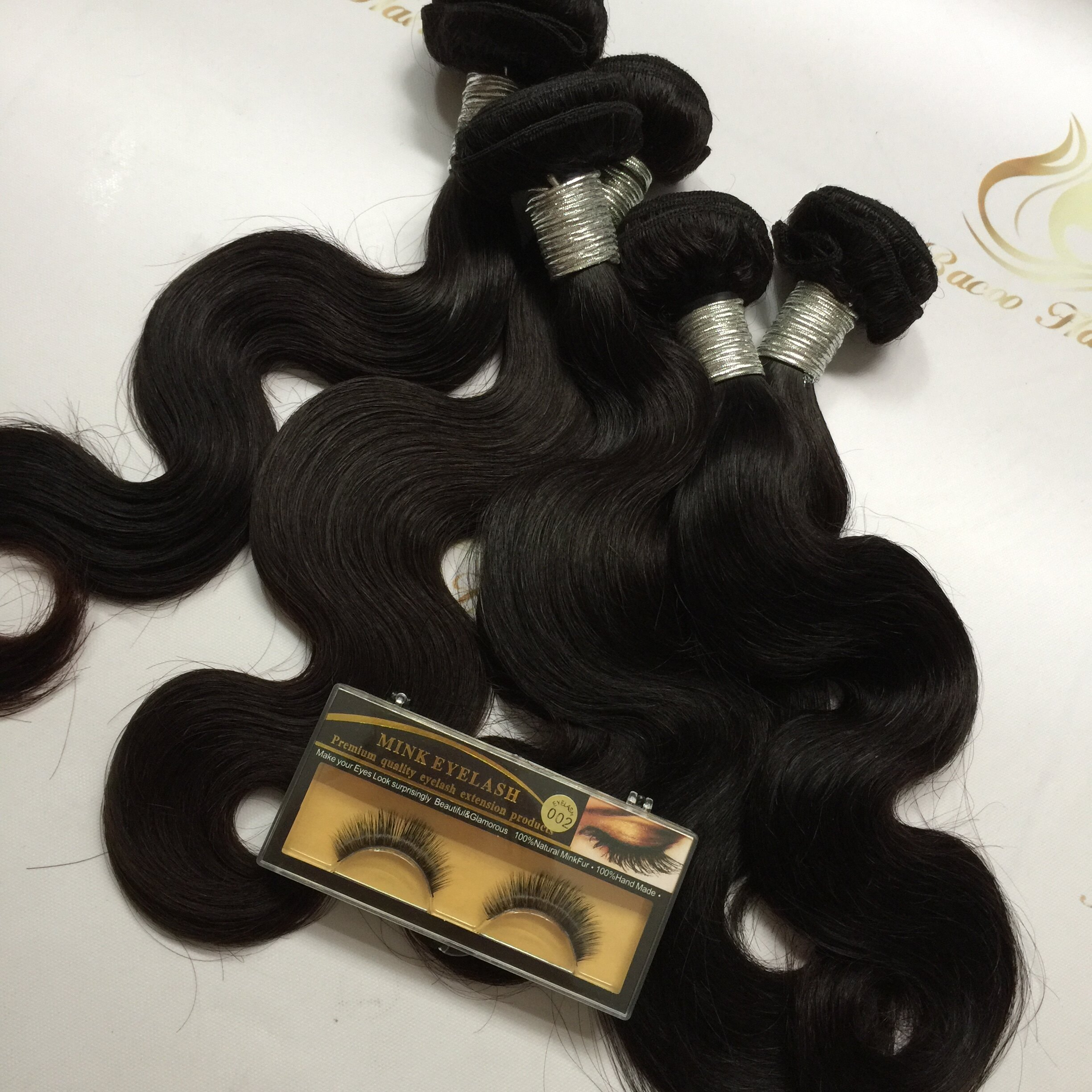 8a 9a 10a Brazilian Body Wave 5bundles Soft And Smoothe Super