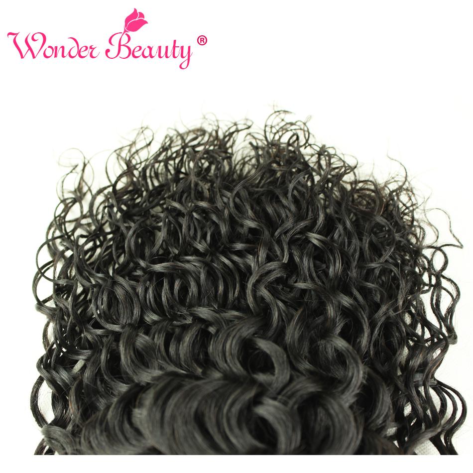 Best Sale Water Wave Malaysia Virgin Hair Extension Weaves 3 Bundles