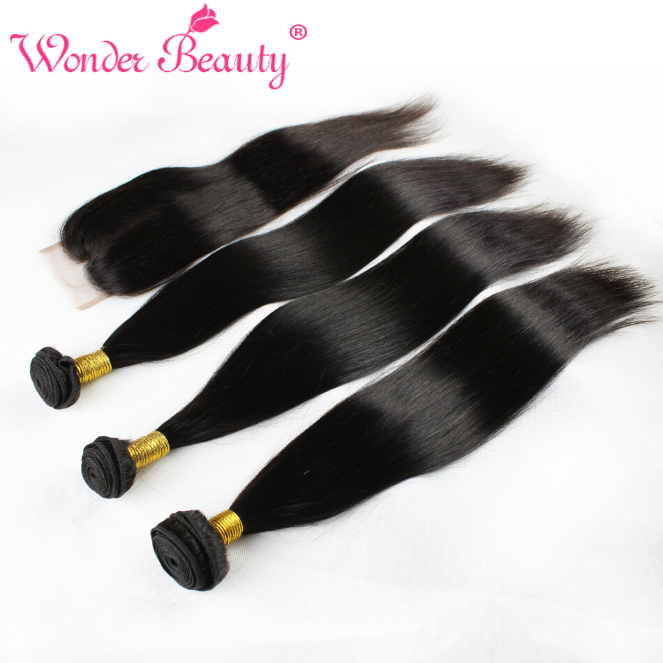 Shop hair wigs coupon