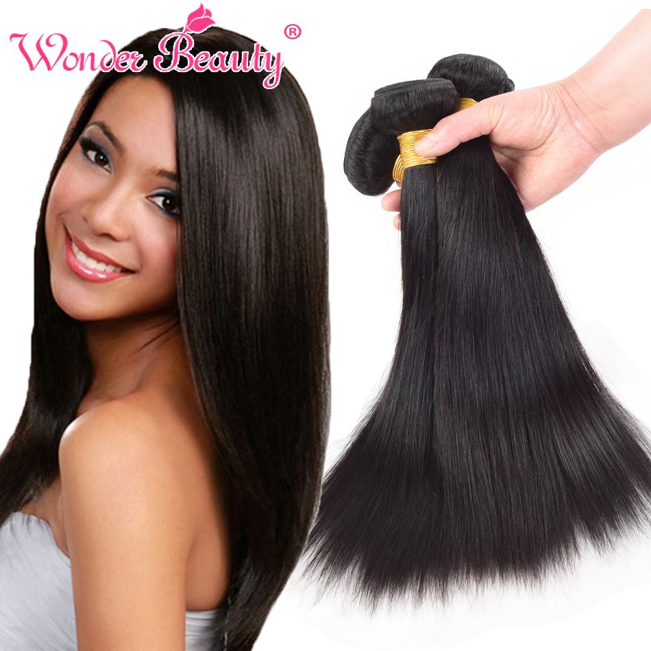 Cheap Peerless Peruvian Virgin Hair Straight 3pcslot Unprocessed