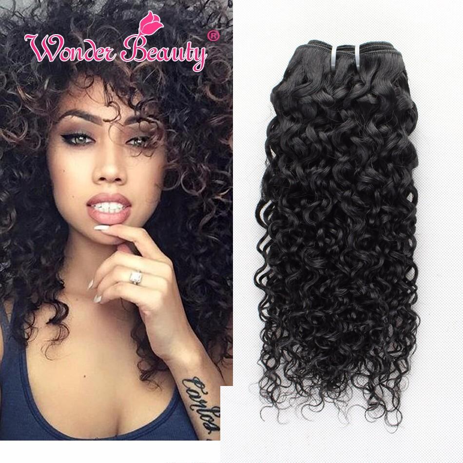Indian human virgin kinky curly wavy hair 4 bundles deal hair indian human virgin kinky curly wavy hair 4 bundles deal hair extensions big sale pmusecretfo Choice Image