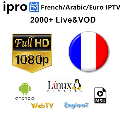 🌱 Arabic iptv apk subscription | Africa Iptv Set Top Box Yearly
