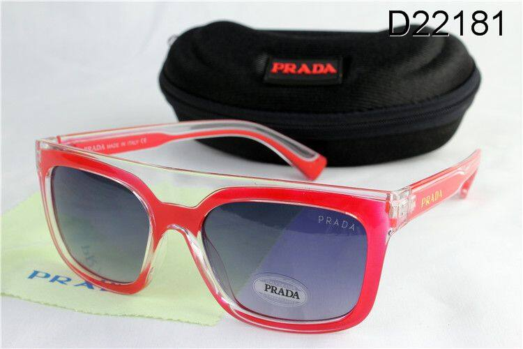 9f23c06a8 Prada_Luxury_Female_Sunglasses_Women_Oversized_Sun_Glasses_Vintage_Outdoor_Sunglass_Oculos_de_sol_1520035418660_7.jpg