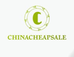 Soccerqueen online shop