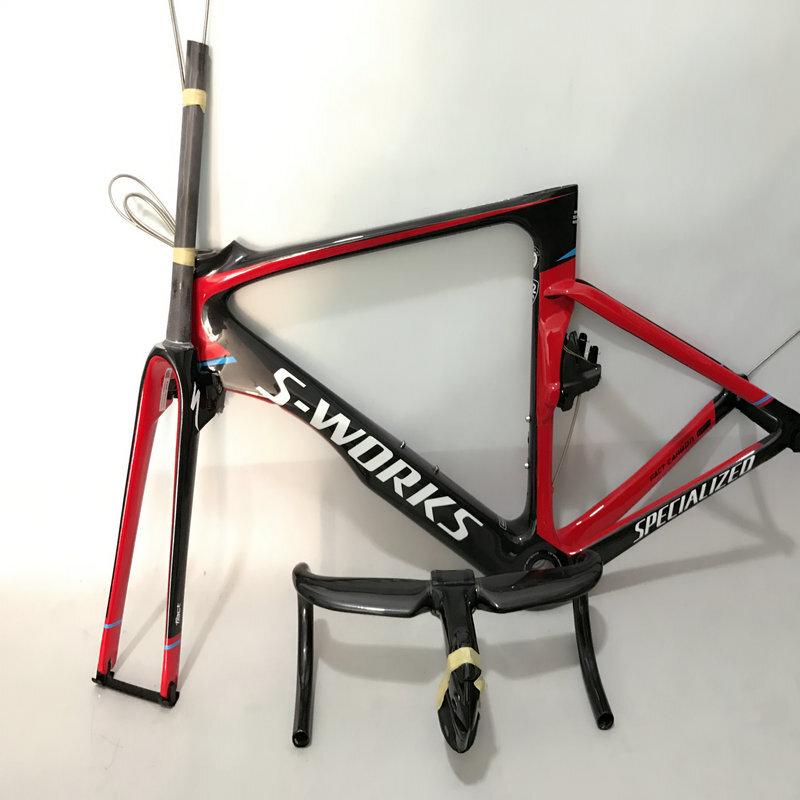 Fine Bike Frames For Sale Images - Frames Ideas - ellisras.info