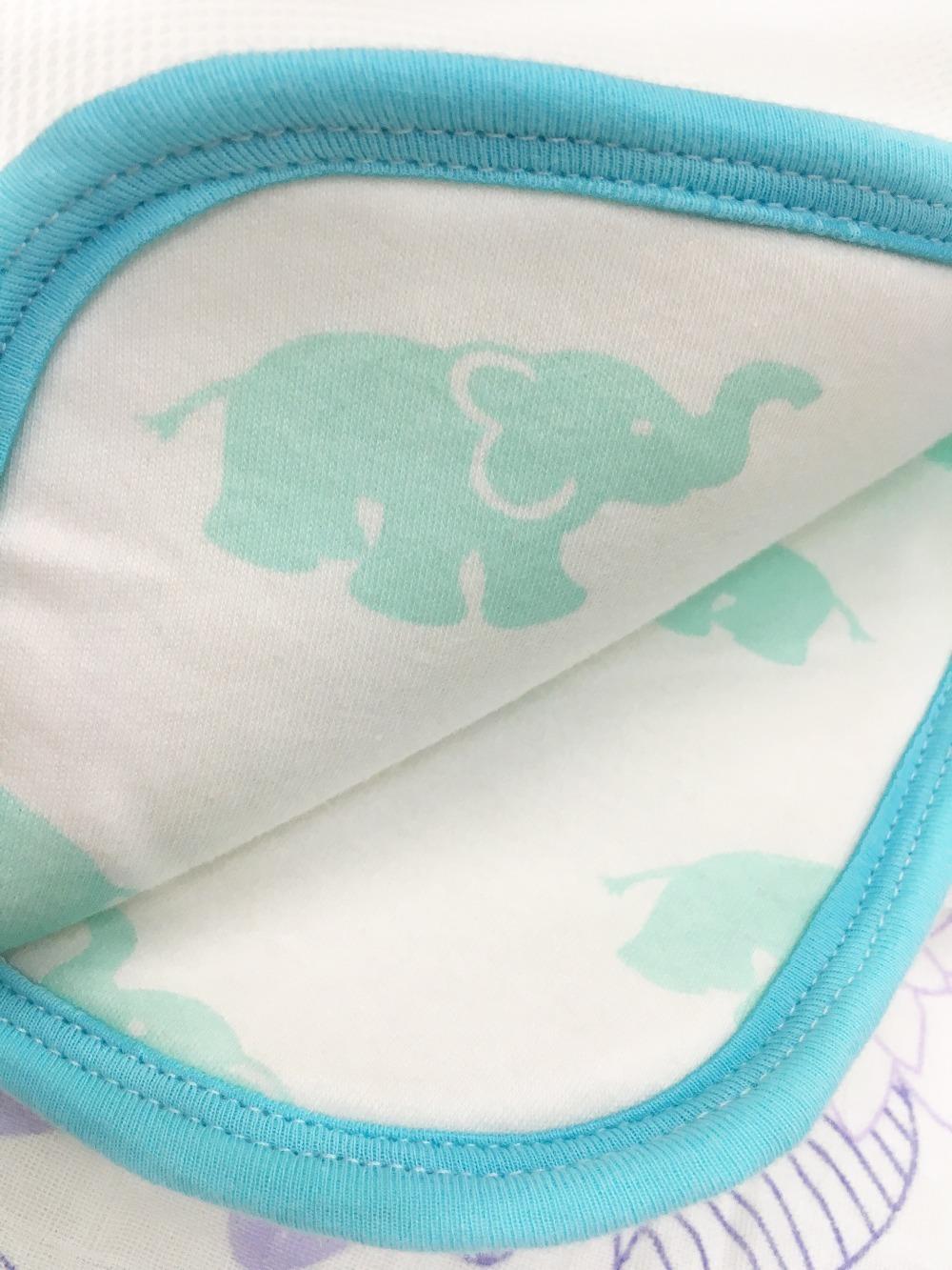 changing mat for toddler