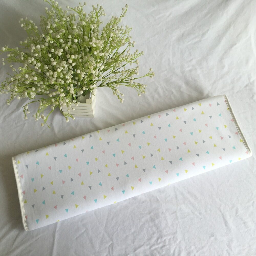 changing mat liners for babies