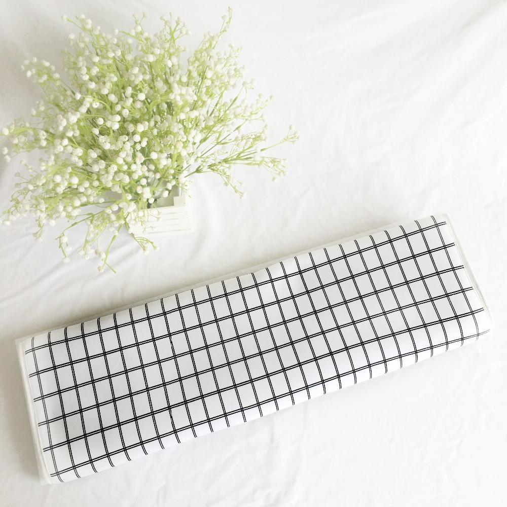 cheap diaper changing pad mat