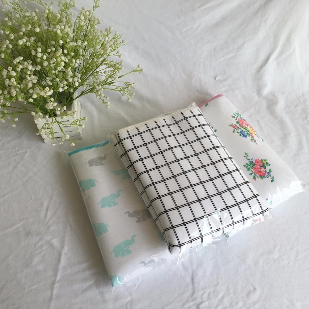 diaper mattress pad