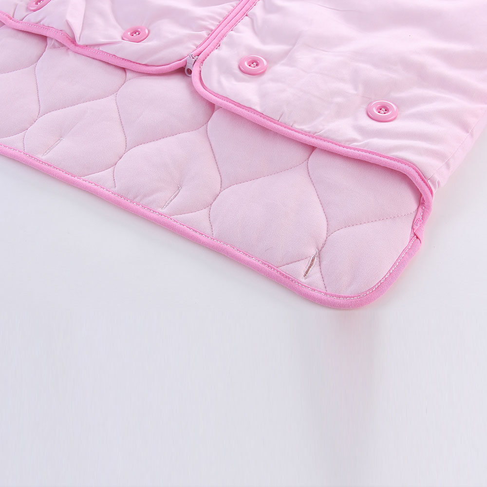 110cm sleeping bag winter