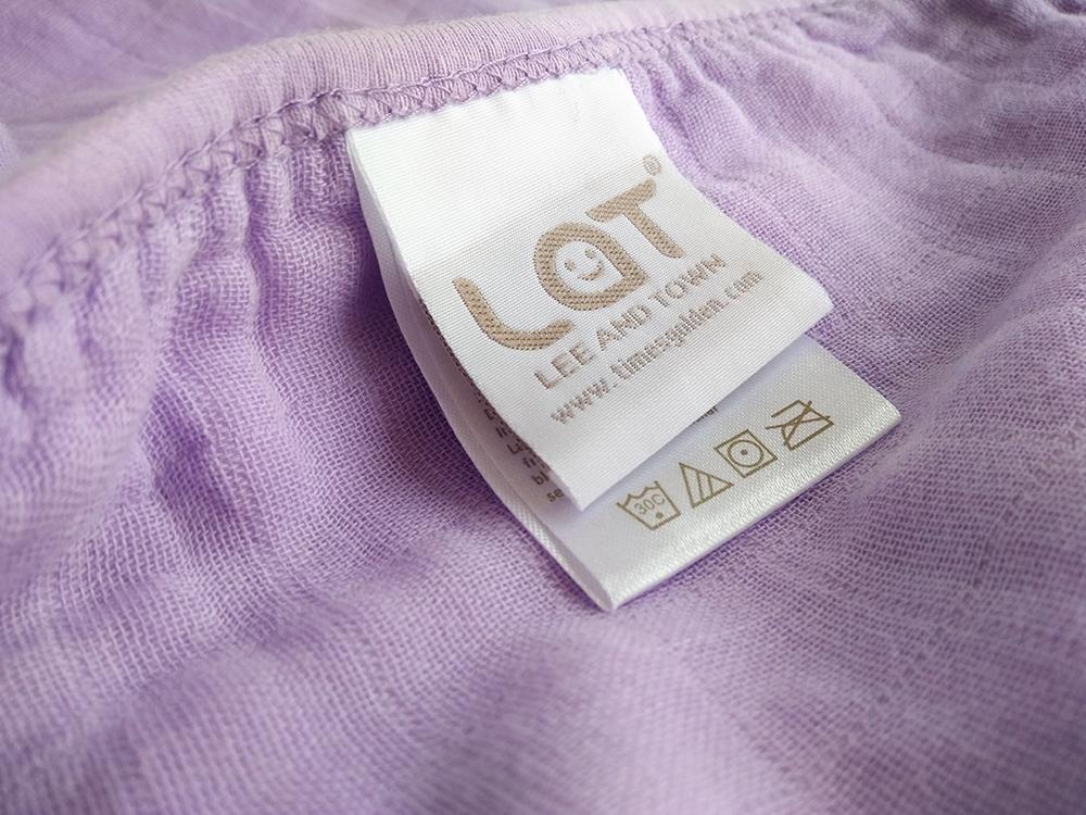 bib burp cloths
