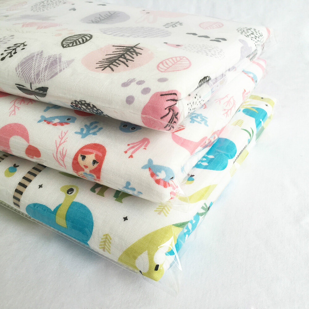 diaper changing pad washable