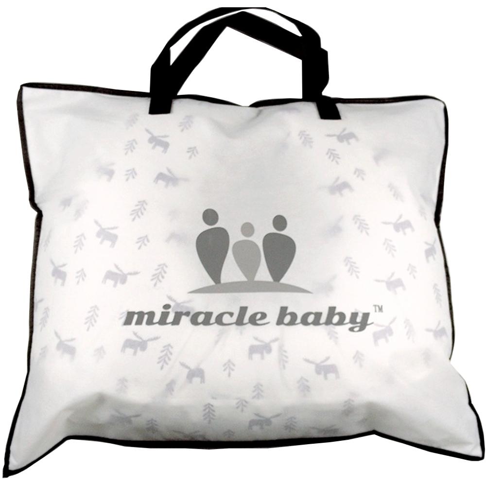 nursing pillow cheap
