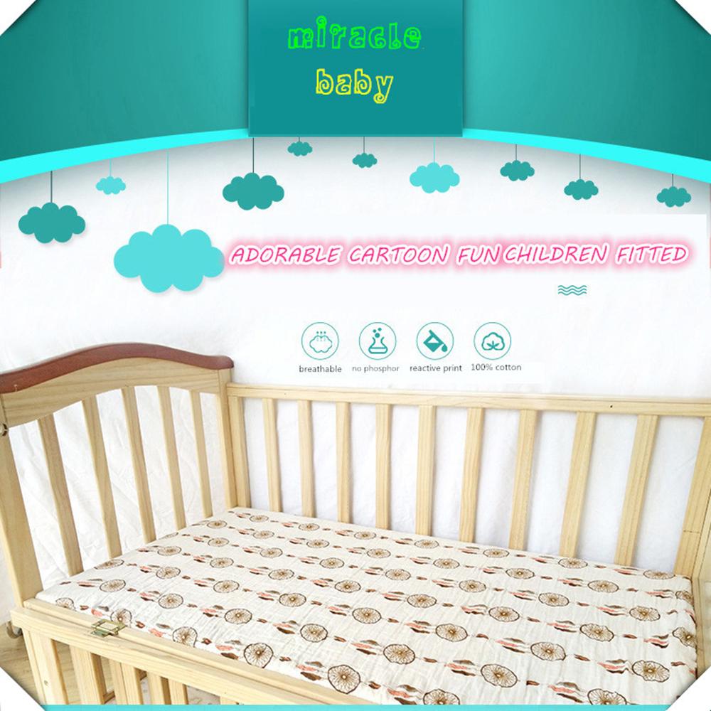 crib sheet sets