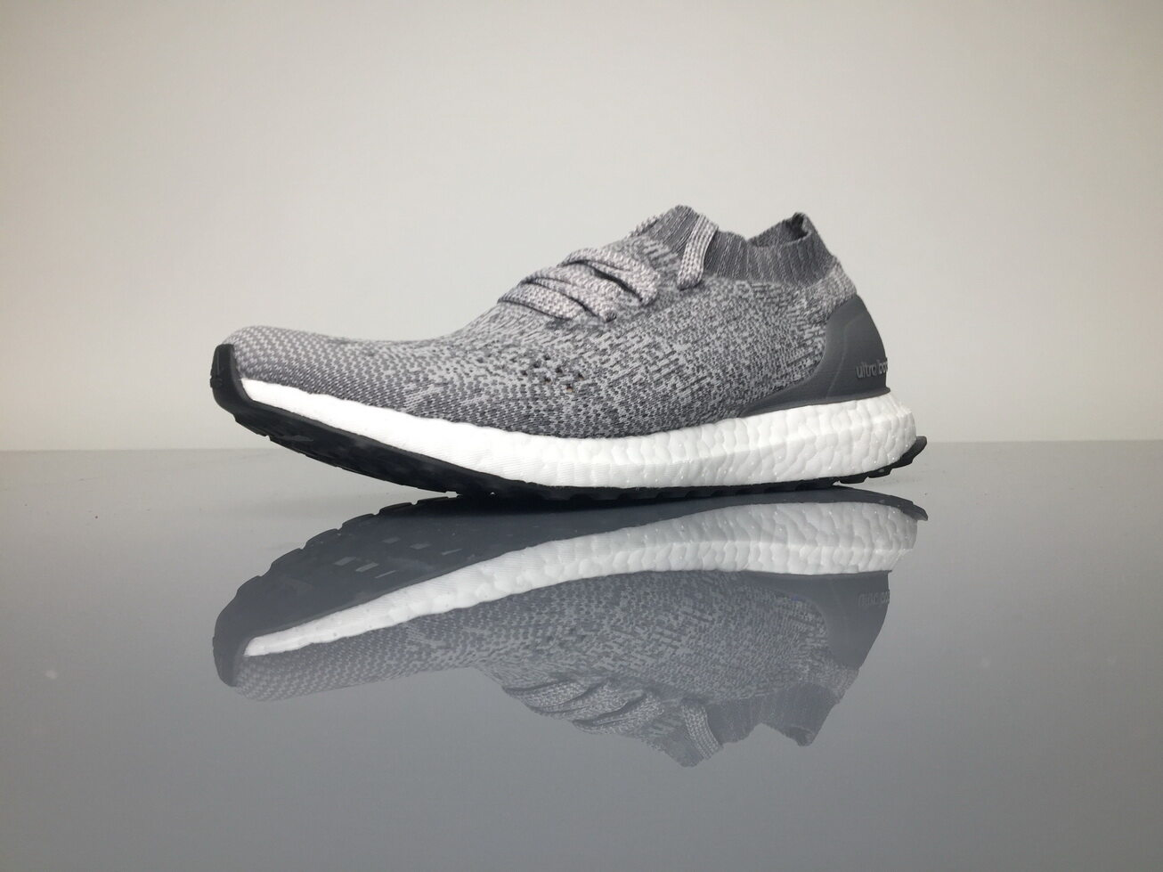 buy adidas ultra boost uncaged - HD 1306×979