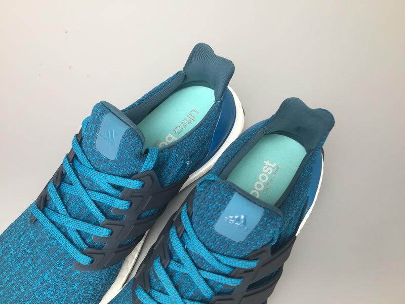 45012cb4efe ... greece adidas ultra boost 3.0 royal purple a0949 ac7c8