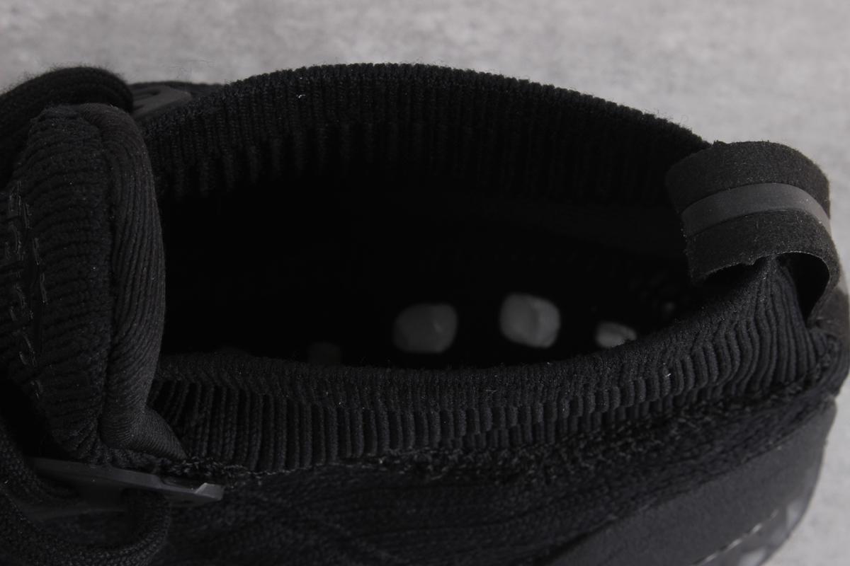 2d1dc1416c839 Adidas Ultra Boost ATR Trace Khaki Black BY8925 40-45
