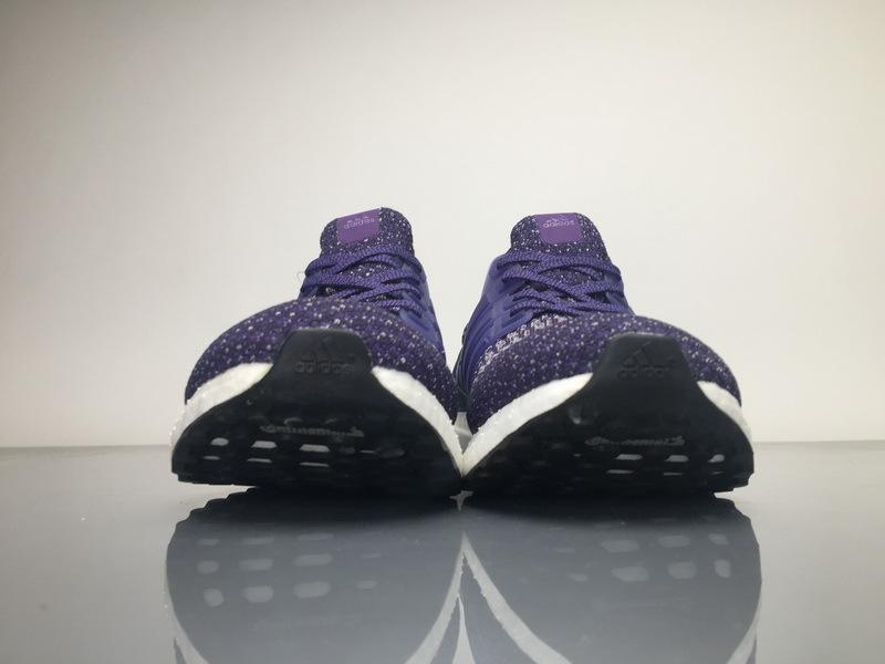 """Adidas Ultra Boost 3.0 """"Royal Purple"""" 932285b2f94f"""