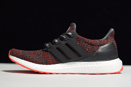 """more photos 6160c 56d50 Adidas Ultra Boost 4.0 """"CNY"""" Real Boost BB6173"""