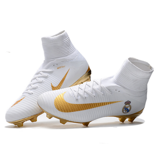 290ba609828 NIKE Mercurial Superfly V