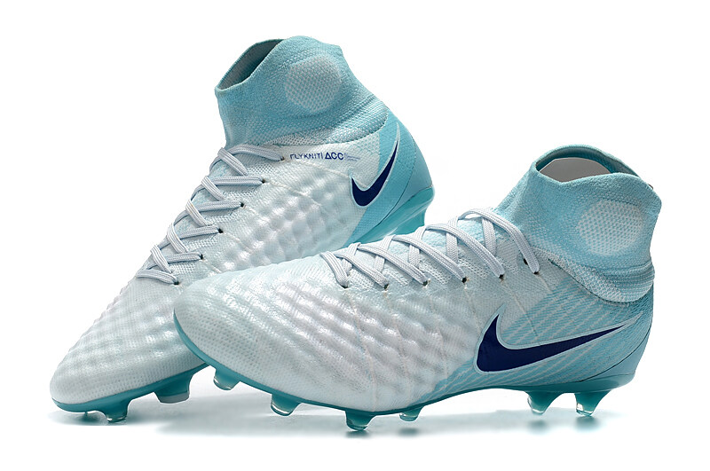 507982bb08c 2018 Nike Magista Obra II Soccer Cleats Boots US Size 6.5-11