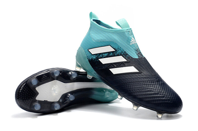 6788b1827 copy of ACE PureControl FG Outdoor Soccer Cleats Boots 1508390322807 2.jpg
