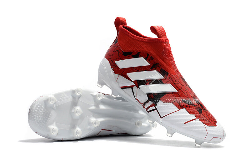 ad4e81f24 copy of ACE PureControl FG Outdoor Soccer Cleats Boots 1508390422082 1.jpg