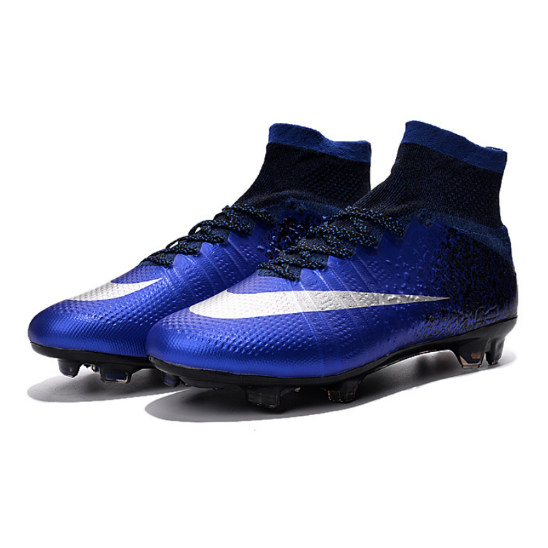 copy of cr7 mercurial superfly fg outdoor soccer cleats