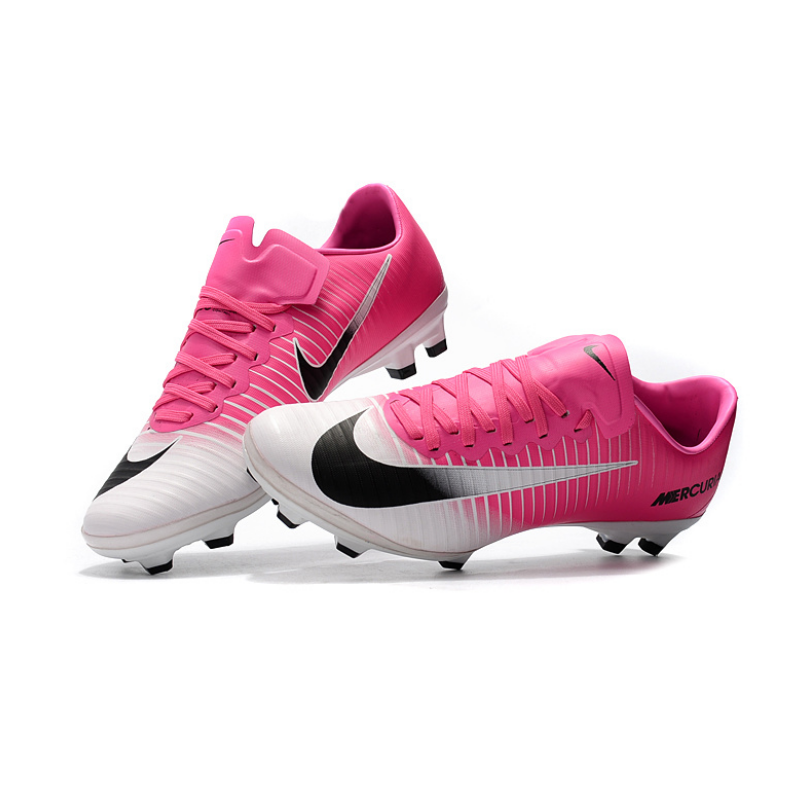 7113762df1e copy of Nike Low Ankle FG Outdoor Soccer Cleats Boots 1508411145479 0.png