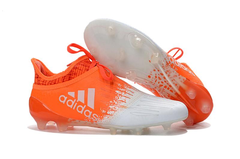 03d82a2e9 Purechaos FG Outdoor Soccer Cleats Boots PU4