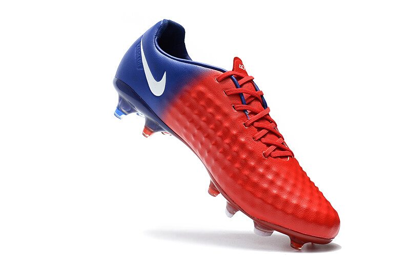 e1ddc797f66 Nike Low Ankle FG Outdoor Soccer Cleats Boots