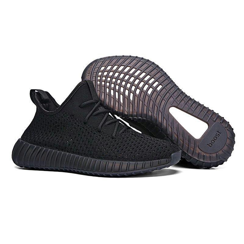 adidas yeezy boost 350 v2 36