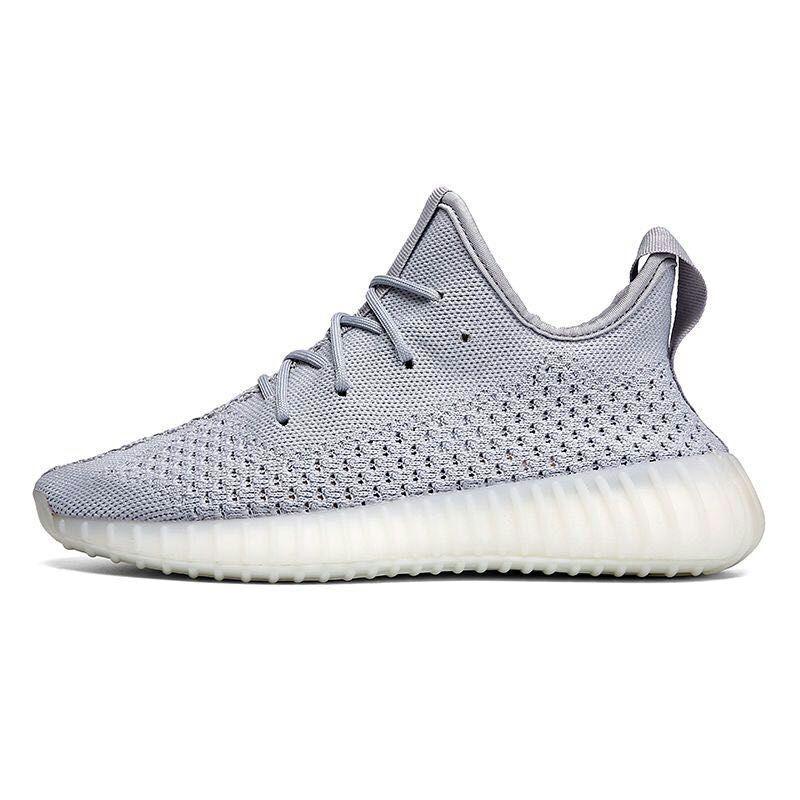 adidas yeezy boost 36
