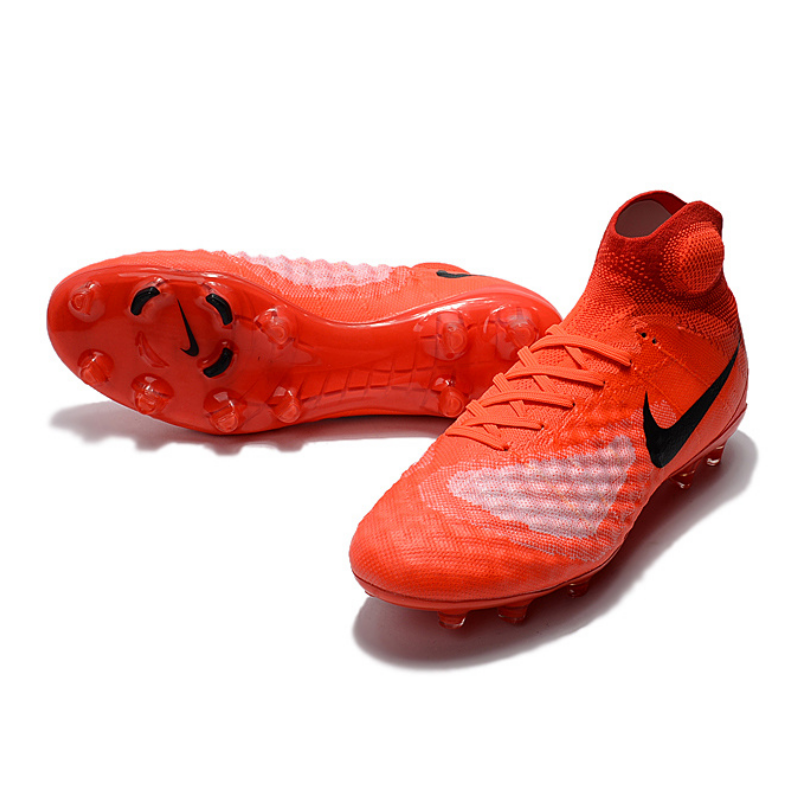 Unboxing the all new Nike magista obra 2  YouTube