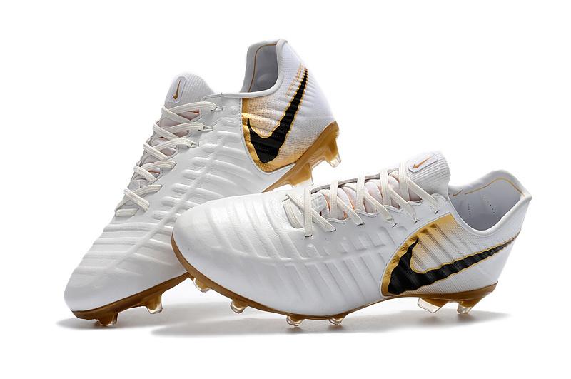 new arrival 76a7d 65e92 Tiempo Legend --- Outdoor FG Soccer Cleats Boots 007