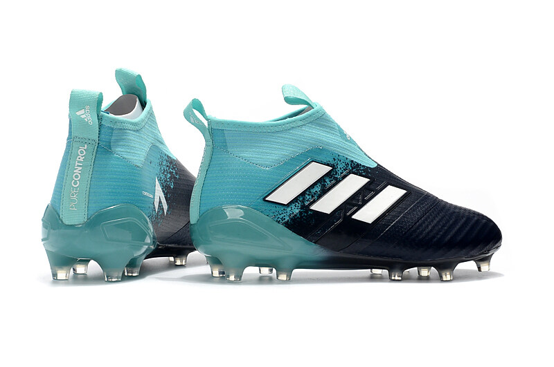 13e916881d6 PureControl ACE 17.1 Soccer Cleats Boots US Size 6.5-11
