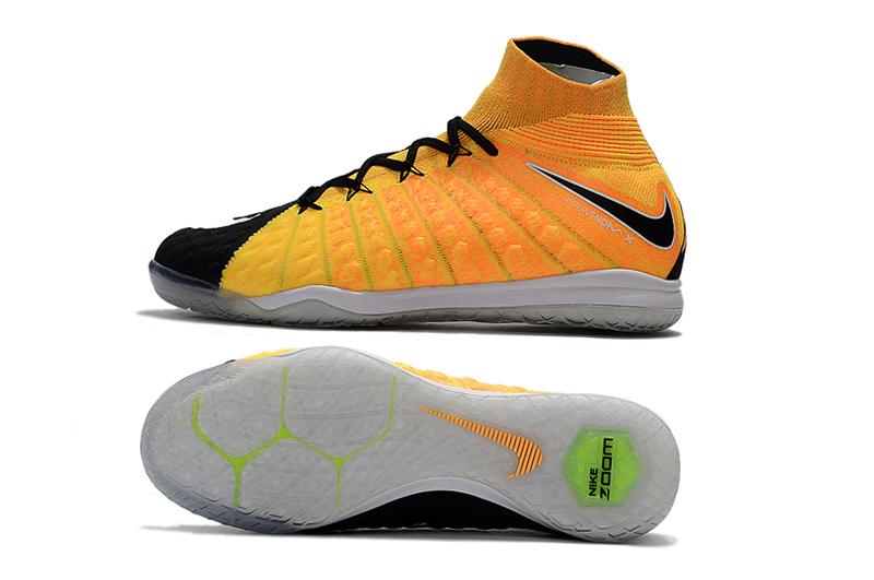 Nike Kobe 6 Size 6.5 Wolf Greys Jordans Womens Leather  9f552e422