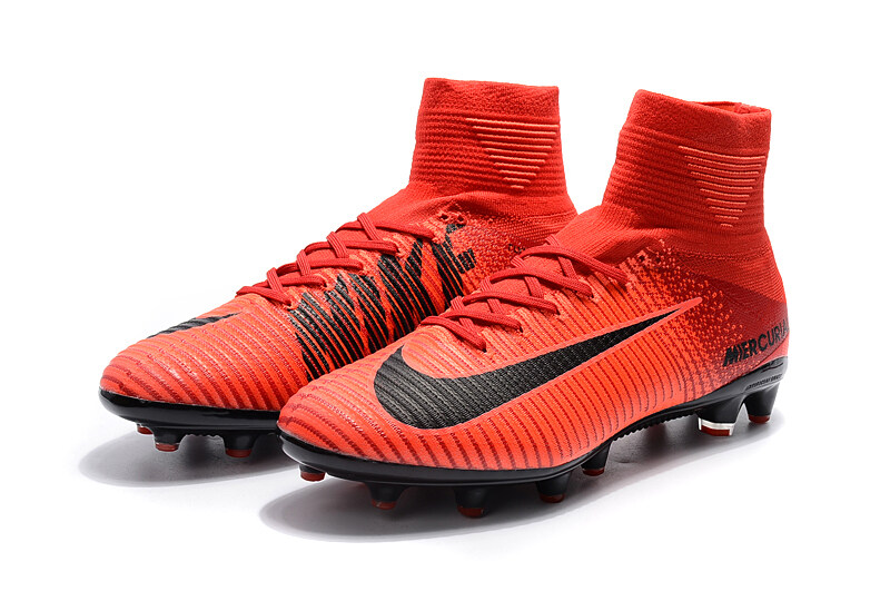 AG Artificial Grass Nike Soccer Cleats Boots US Size 6.5-11 46c86ca425943
