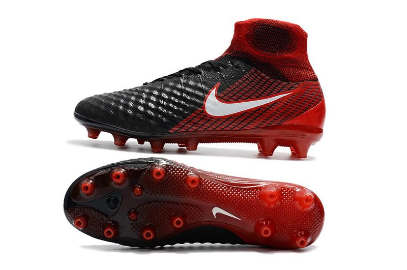 Adidas Artificial Grass Shoes