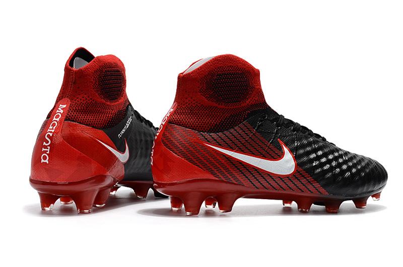 6eb703866390 Magista Obra II Soccer Cleats Boots US Size 6.5-11