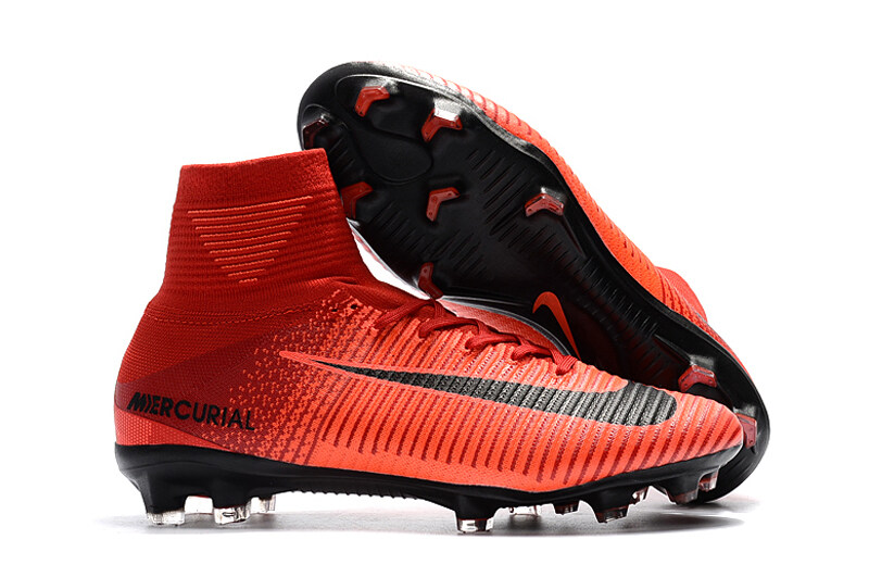 Mercurial Vapor XI Soccer Cleats Boots US Size 3-11 010664cdfd74