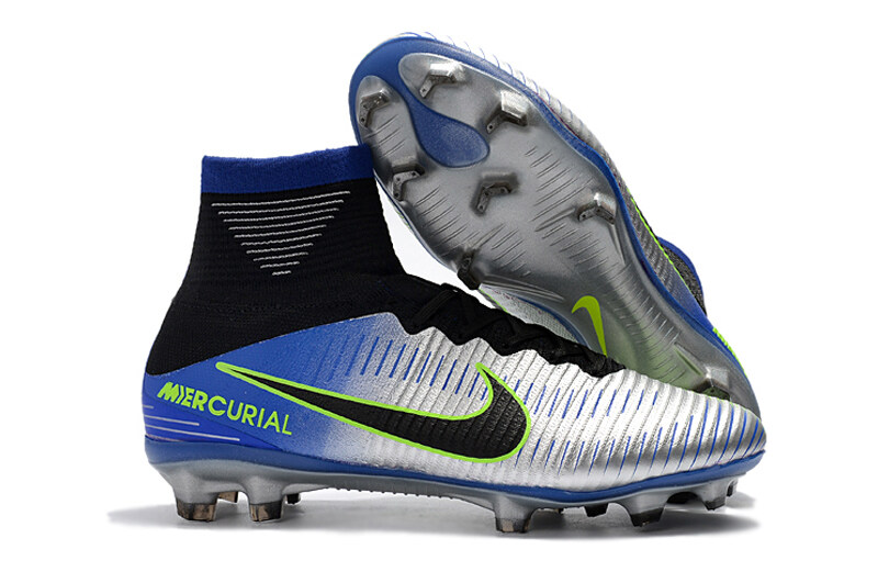 cheap for discount 7a6c8 37a1c Mercurial Vapor XI Soccer Cleats Boots US Size 6.5-11, EU Size 39-45