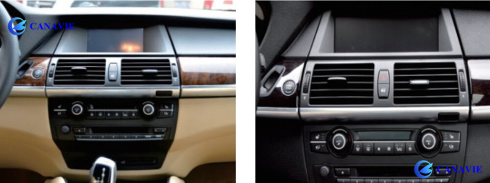 8 8 android headunit autoradio head unit car stereo gps. Black Bedroom Furniture Sets. Home Design Ideas